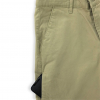 Beige Vintage Chino - Men Sunnah 4/5 Length Pants