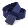 Ultra-long Nylon Belt (Plus-size Friendly)