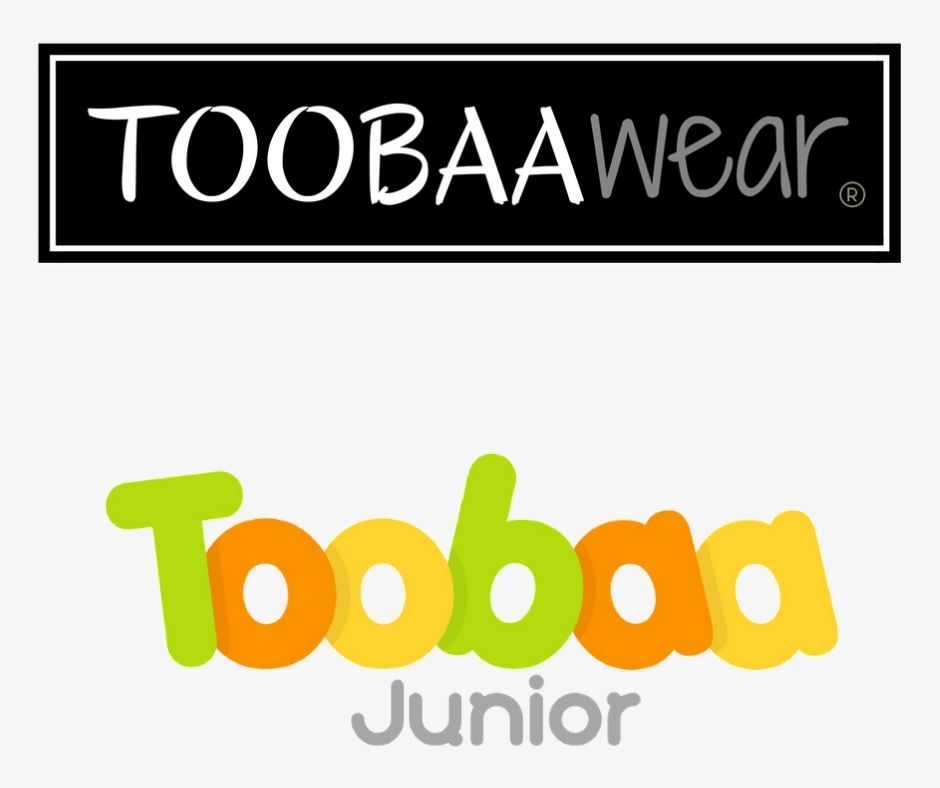 Toobaa Online - Fine Islamic Menswear, stylish yet noble and modest